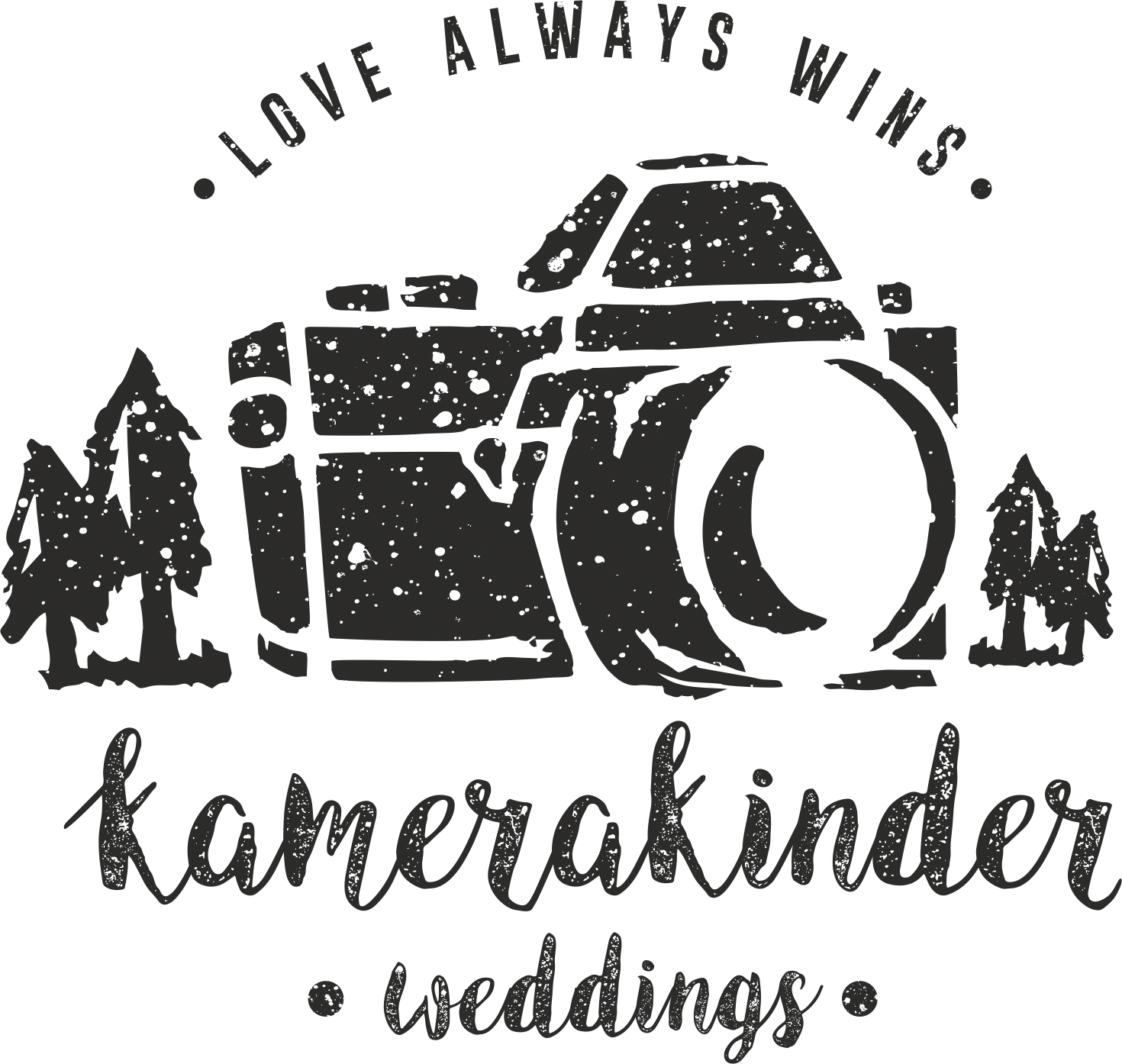 Kamerakinder Weddings
