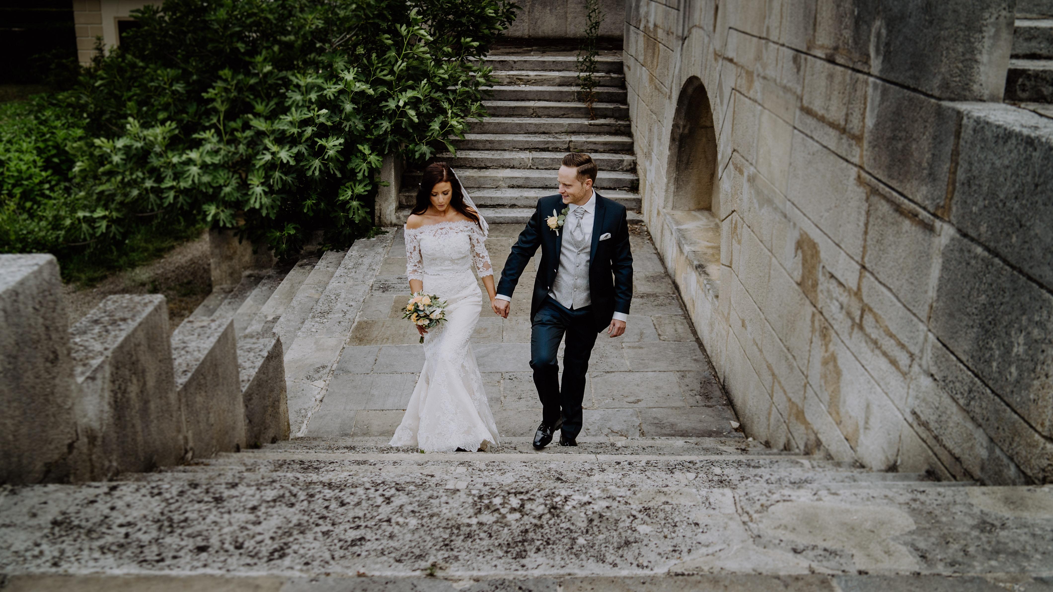 Hochzeitsvideo_Österreich