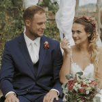 Hochzeit auf Rügen | Laura & Paul