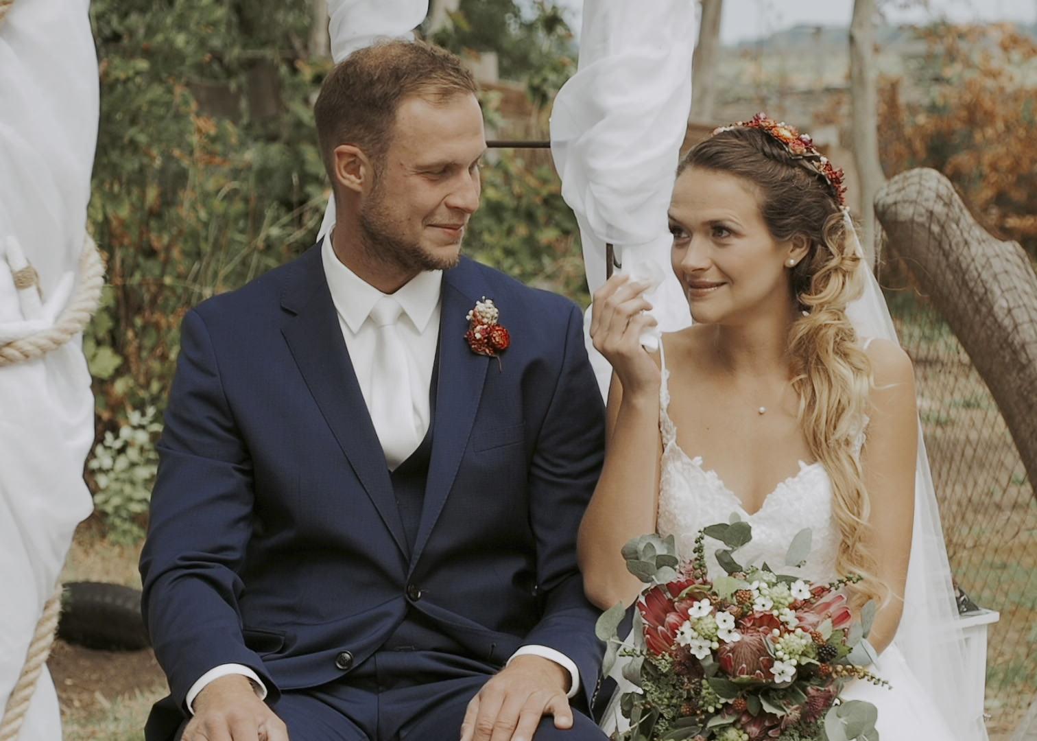 Hochzeit_auf_Rügen_Strandhochzeit_Surferhochzeit_Kamerakinderweddings