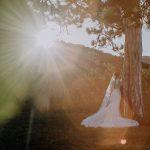 Elegante Hochzeit in Baden | Katja & Krzysztof