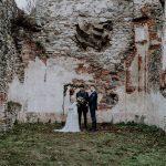Hochzeitslocation in Niederösterreich | Abenteuerfeeling pur