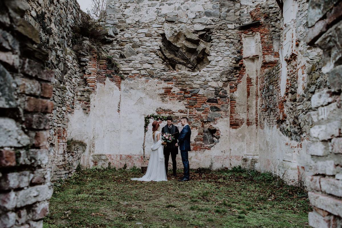 Hochzeitslocation_Niederösterreich