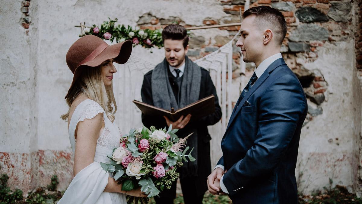 Hochzeitslocation_in_Niederösterreich