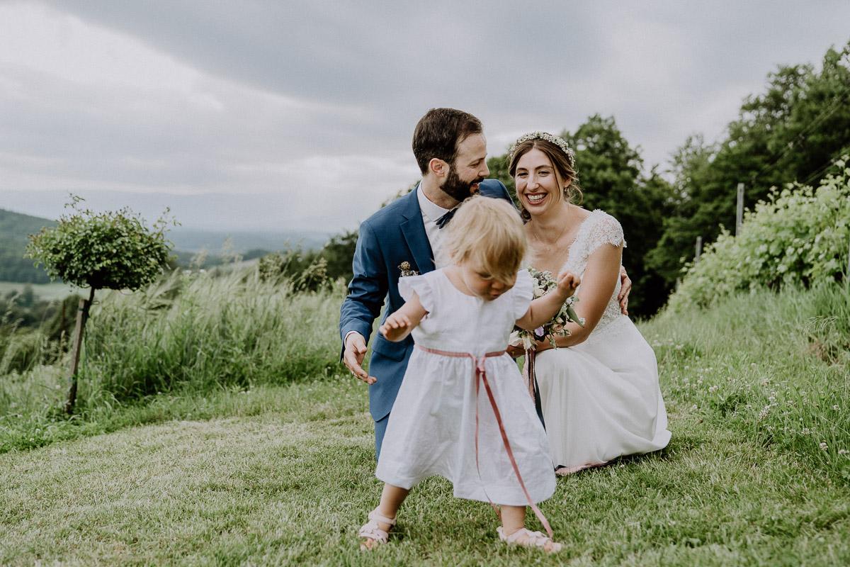 harkamp Hochzeit