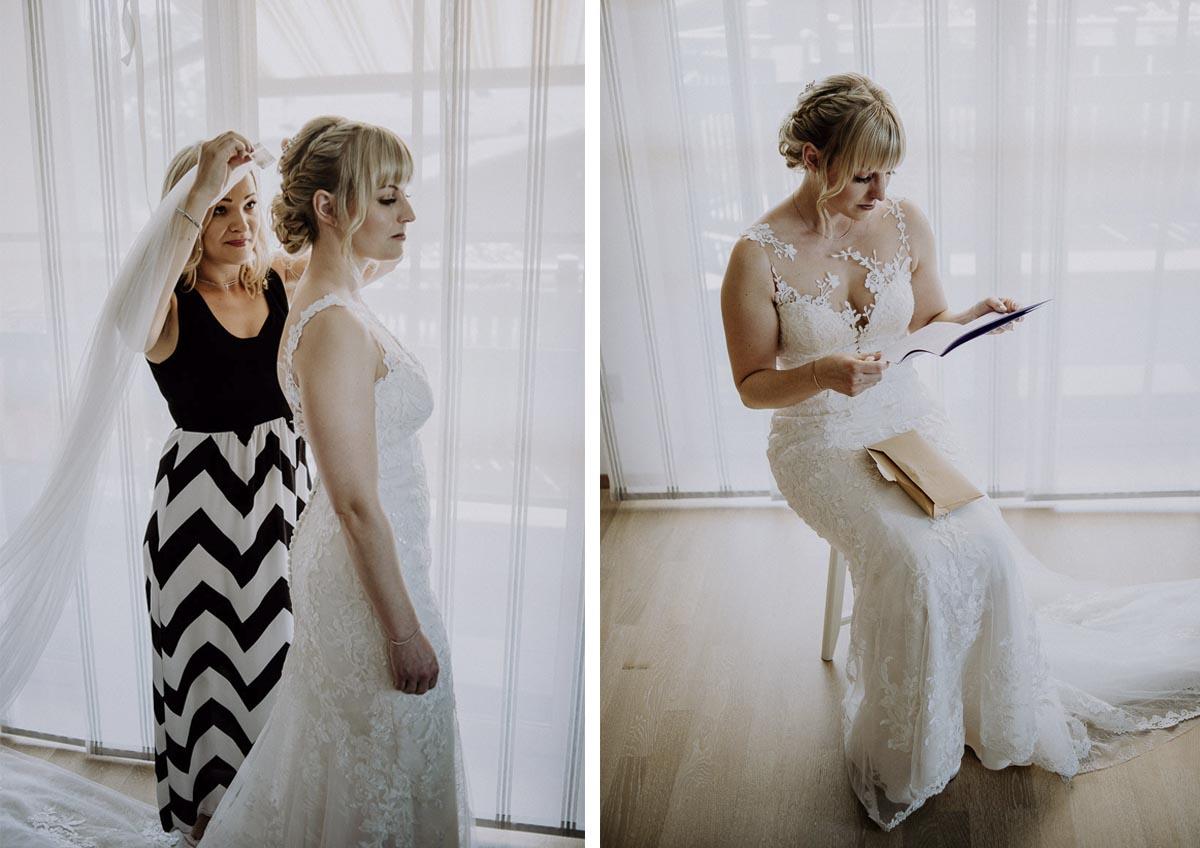 kamerakinder-weddings-hochzeitsfotograf-österreich-lunz-am-see