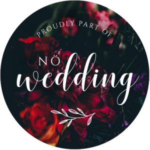 austria-wedding-kamerakinder-weddings